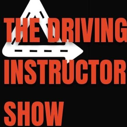 driving instructor show