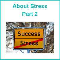 about stress 2