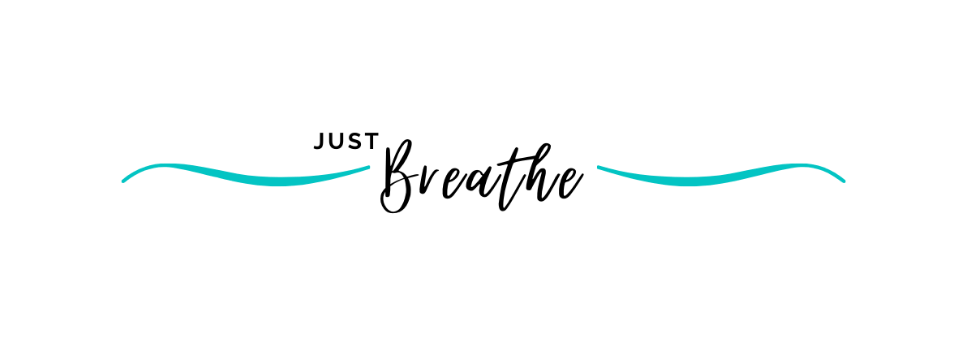 calm nerves with breathing exercises
