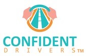 Confident Drivers Ltd